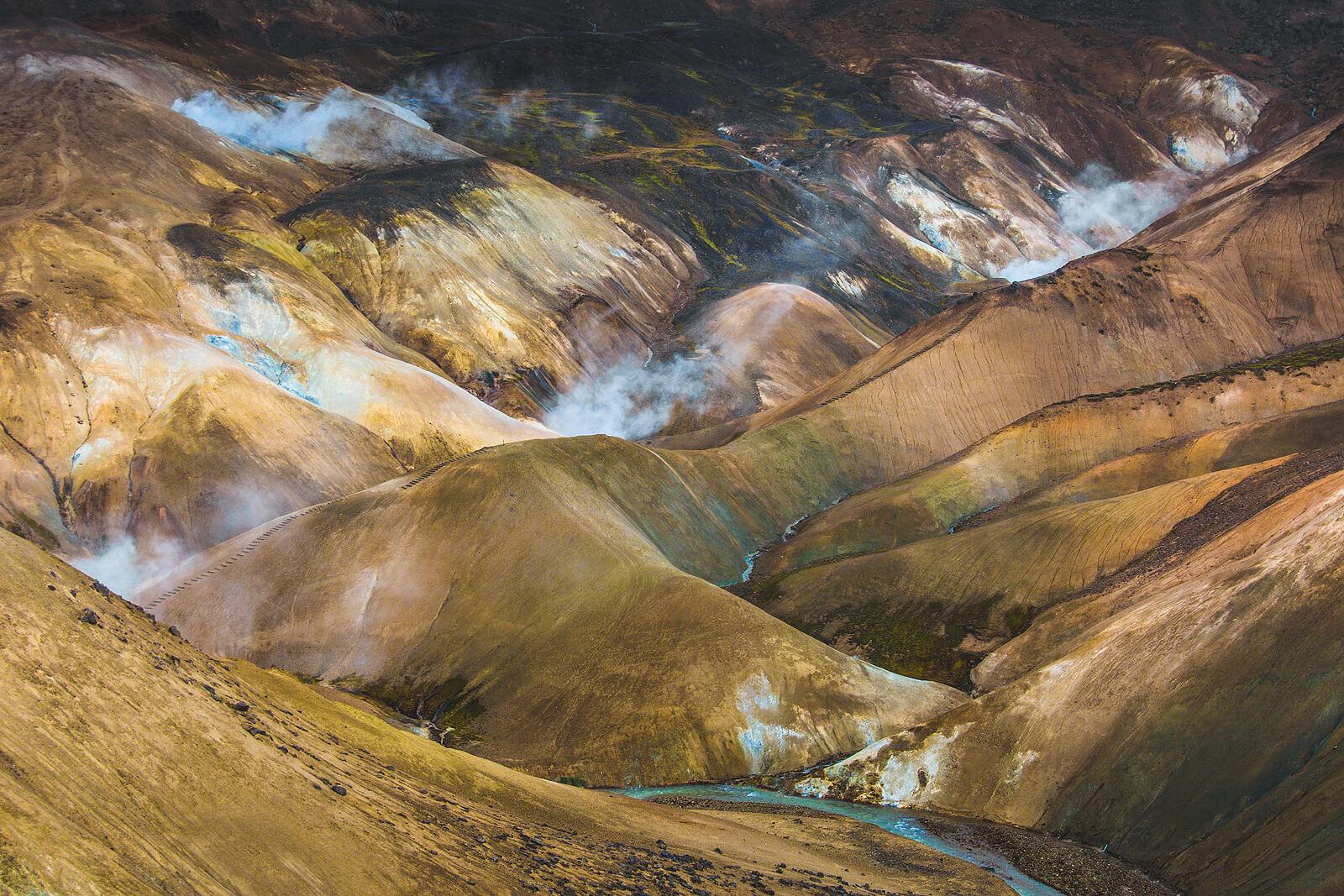 4-landscape_iceland_rohrbacher16_417