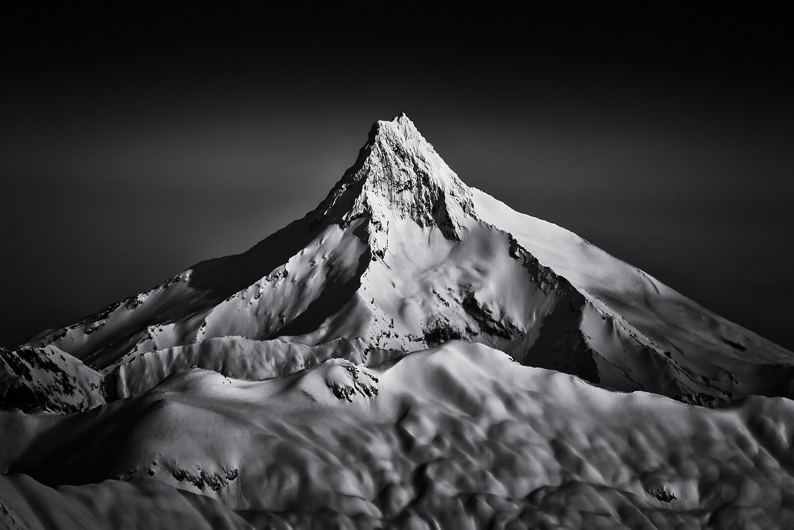 landscape_patagonia_byrohrbacher15_110